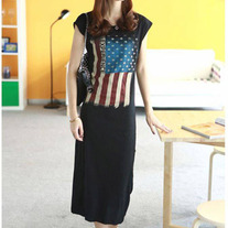 4thjulysleevelessdress3_medium