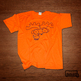 Orange Moose Shirt - Thumbnail 2