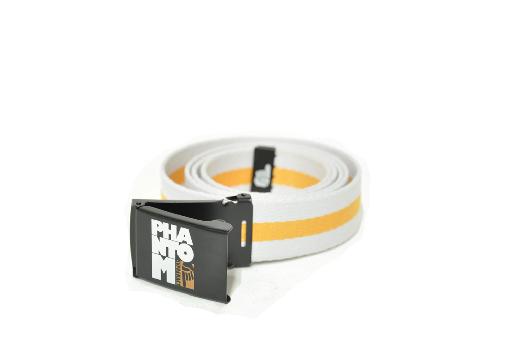 Stack_belt_white_1502_original