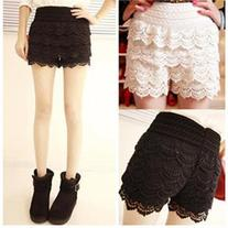 Lace_20shorts2_medium