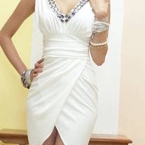 Gatsbydress_medium