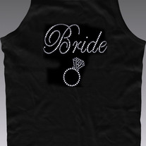 Bride_20with_20ring_20tank_20mockup_medium