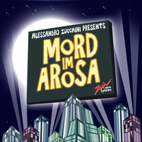 Mord in Arosa