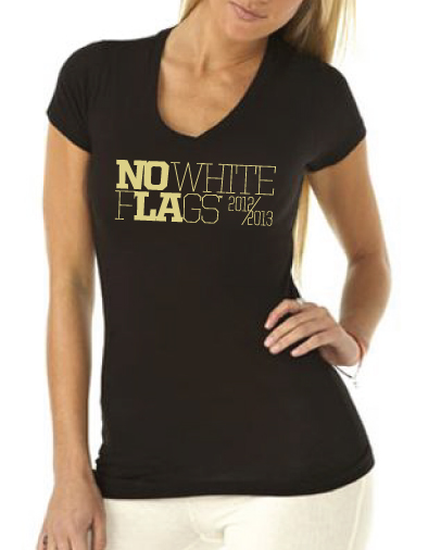 Nwf-v-neck-ladies_original
