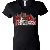 Thick_20city_20black_medium