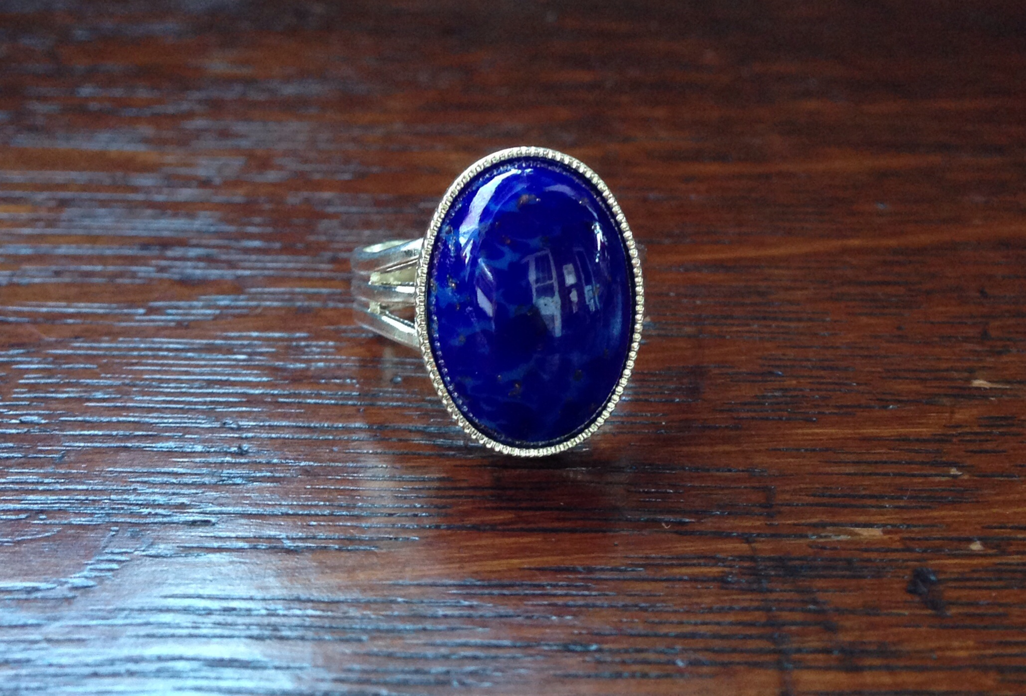 diana blue jewelrypalace sapphire royal engagement middleton silver rings com dp princess kate amazon sterling created ring