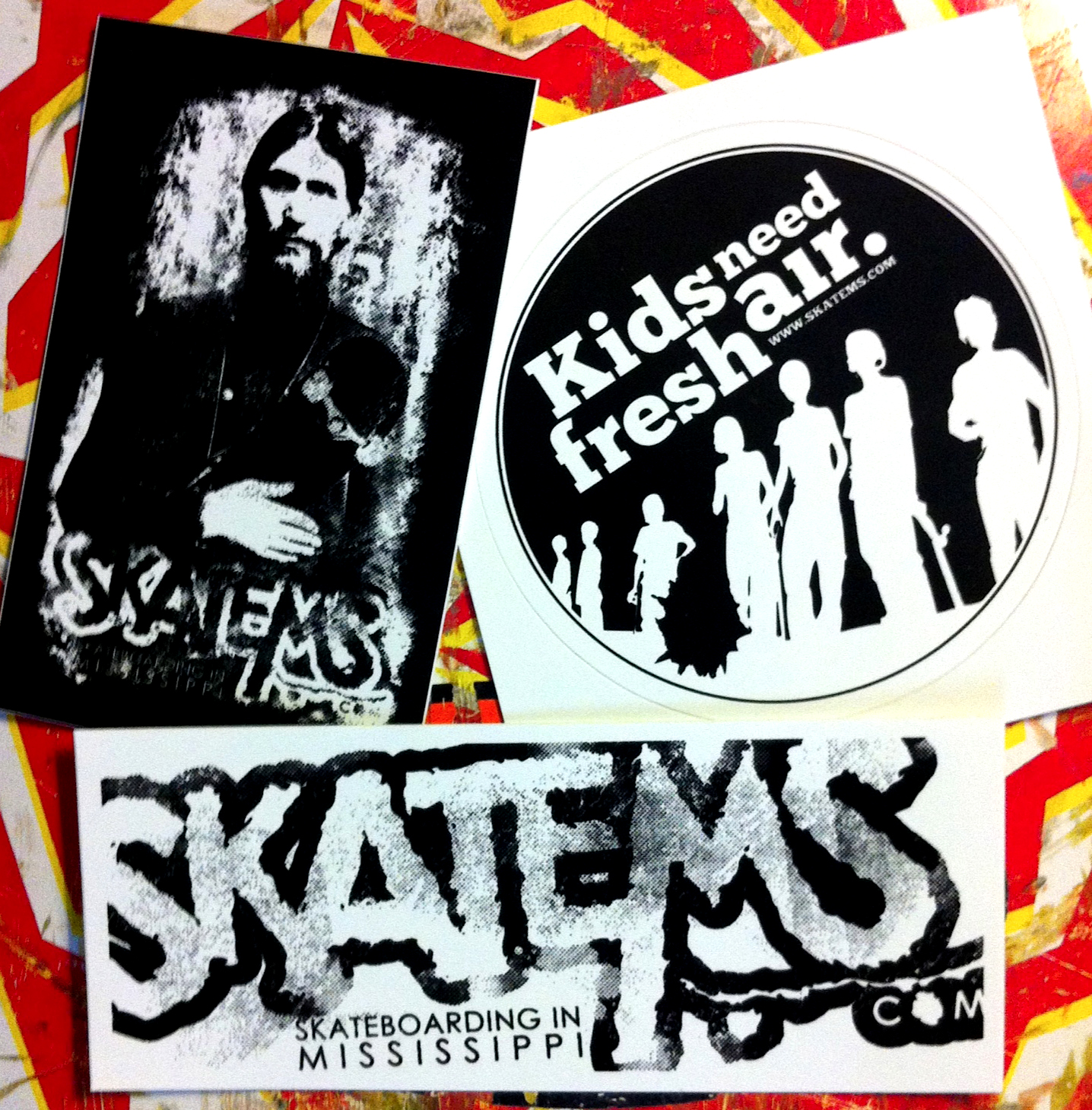 Sticker-pack-2012_original