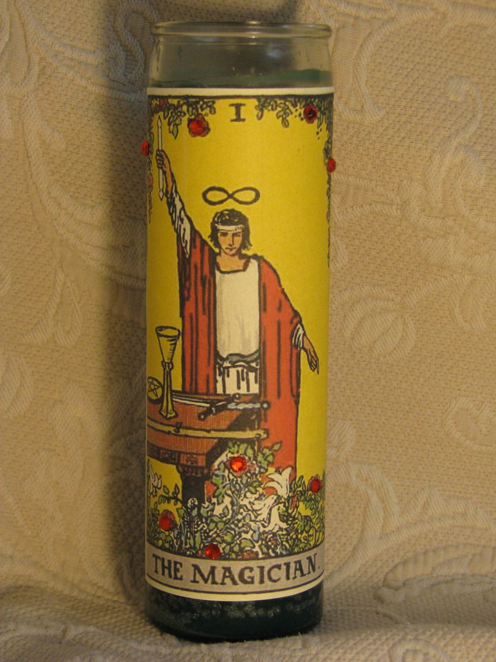 Tarot_candles_1_the_magician_original