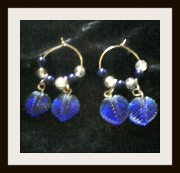 Blue_20leaf_20hoops_original