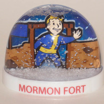 Mormonfort_medium