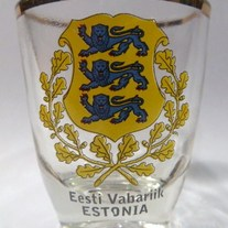 Estonia_medium