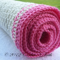 Nessa_rolled_full_pink_crlogo_medium