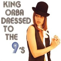King_orba_dressed_to_the_nines_medium