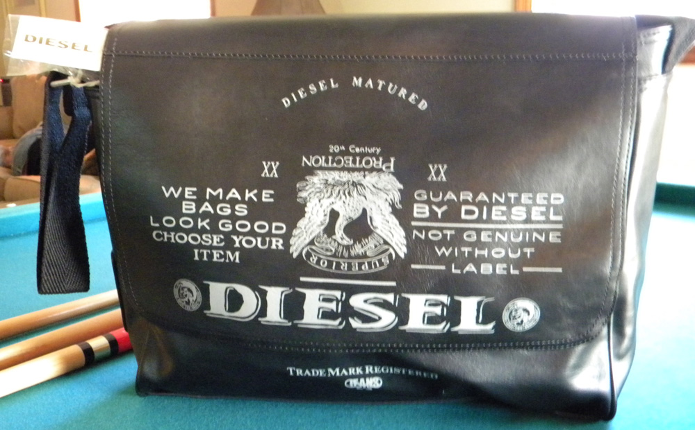 Diesel_20bag_201_original