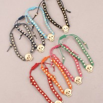 Cuteskullsstringbracelets_medium