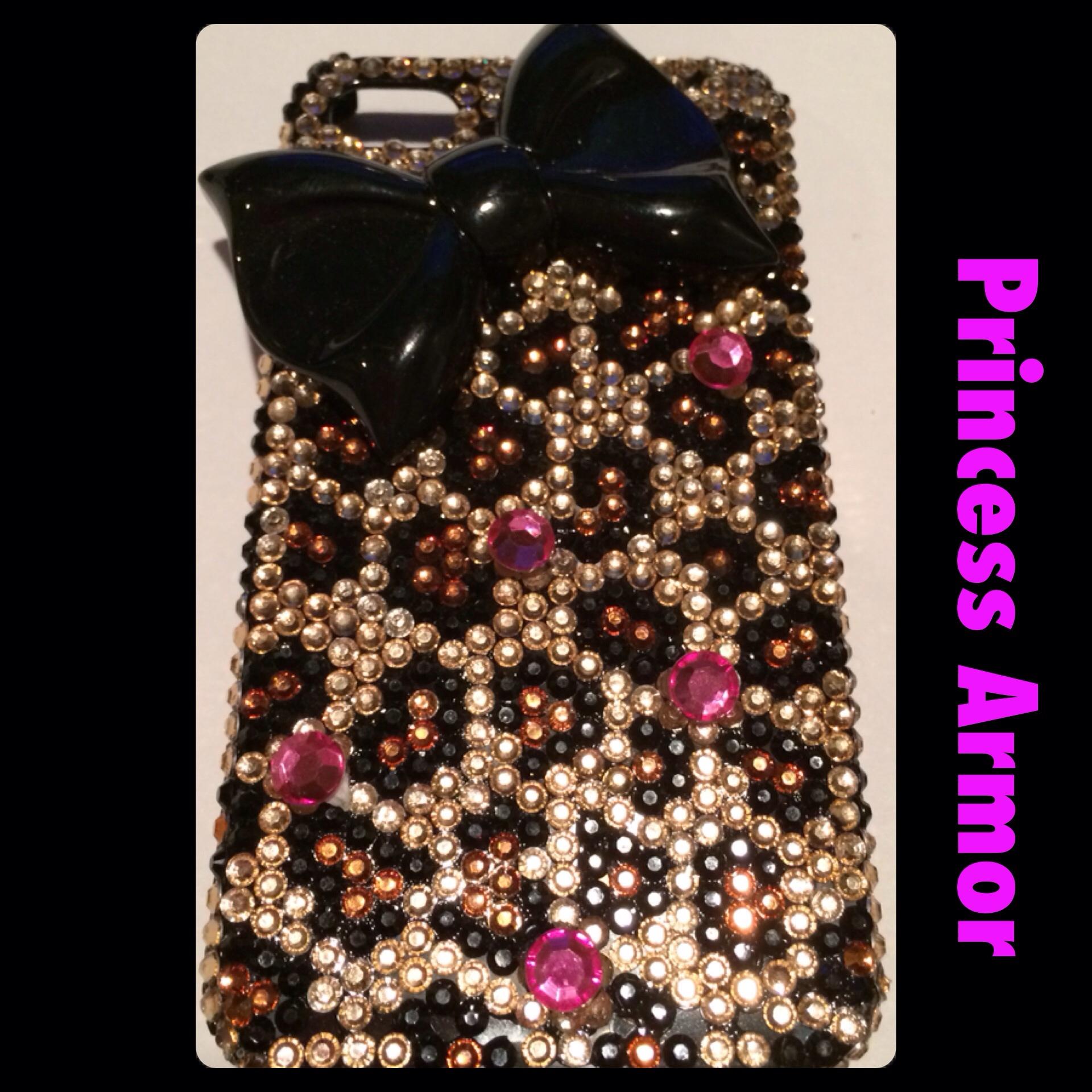 Eharmony princess loves phone sex n cyber skin dildos 7