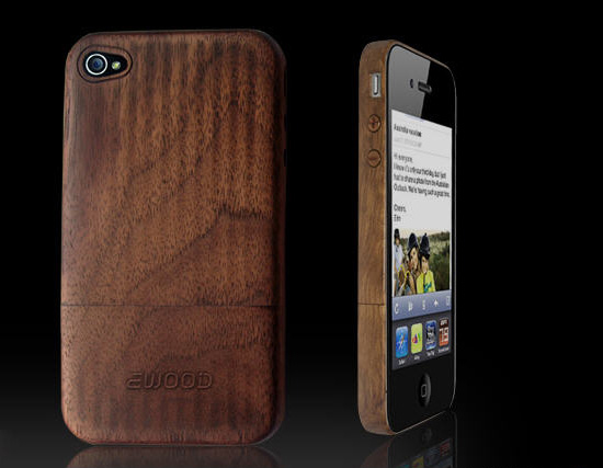 Iphone-4g-walnut_original