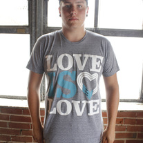 Love_20is_20love_20tee_201_medium