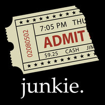 Opening_weekend_junkie4_medium