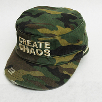Camo_fashion_hat_medium