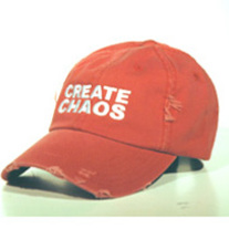 Cap_chaos_red_dist_web_medium