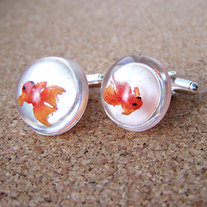 Goldfish-cufflinks-4_medium