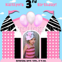 Bouncehousebirthdayinvitationpinkblack_medium