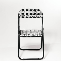 Folding Chair - Kadrega