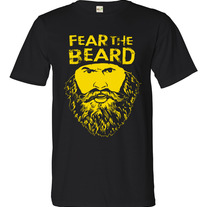 Fear_20the_20beard_20mens_medium