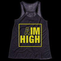 Blk-aim-high-flowy-tank_medium