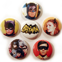 Batman_ebay_medium