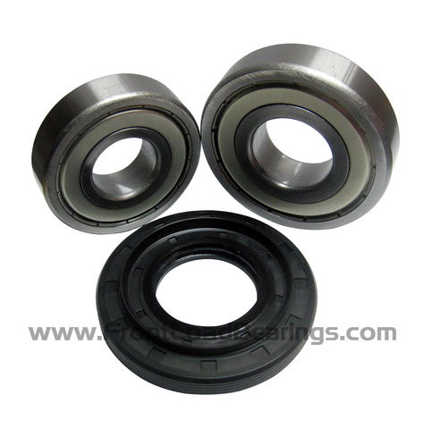 3045er0023a High Quality Front Load Lg Washer Tub Bearing