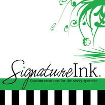 Se_sig_ink_medium