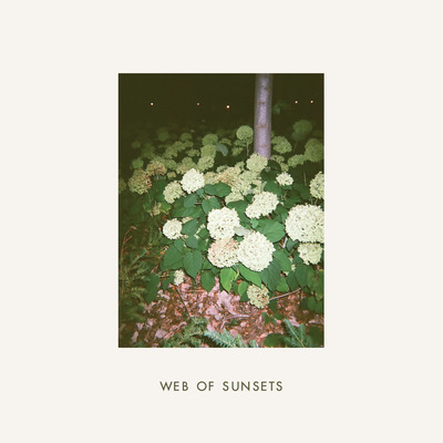 "Web of sunsets - ""fool's melodies"" 7"""