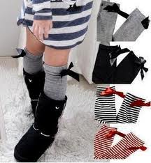 Socks_original