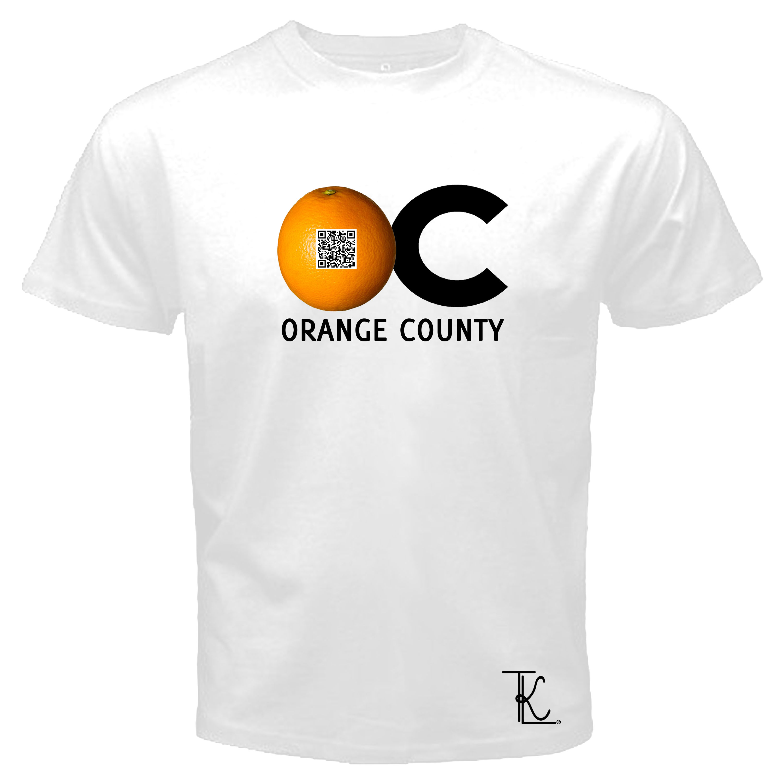 tkl custom prints and apparel orange county qr code t