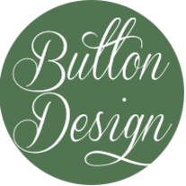 Button Design (2)