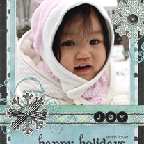 Snowflake_card_medium