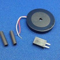 Neuron Piezo Speaker Kit