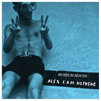 Alex-i-am-nothing-front-cover-1_20copy_medium