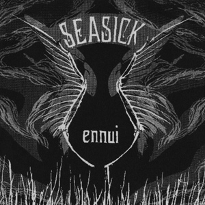 "Seasick ""Ennui"" (Headcount)"