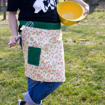 Pinkgreenfloralapron_medium