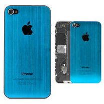Iphone_4_metal_back_cover_plate_-_blue_medium