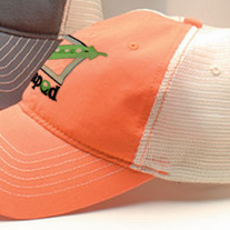 Orange_twill_hat_medium