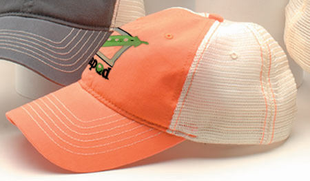 Orange_twill_hat_original