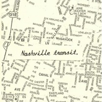 Nashvilletransit_medium