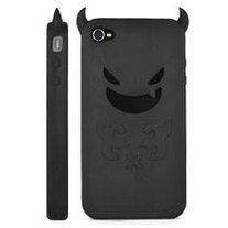 Diablo_silicone_case_for_iphone_4_-_black_medium