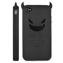 Diablo_silicone_case_for_iphone_4_-_black_original