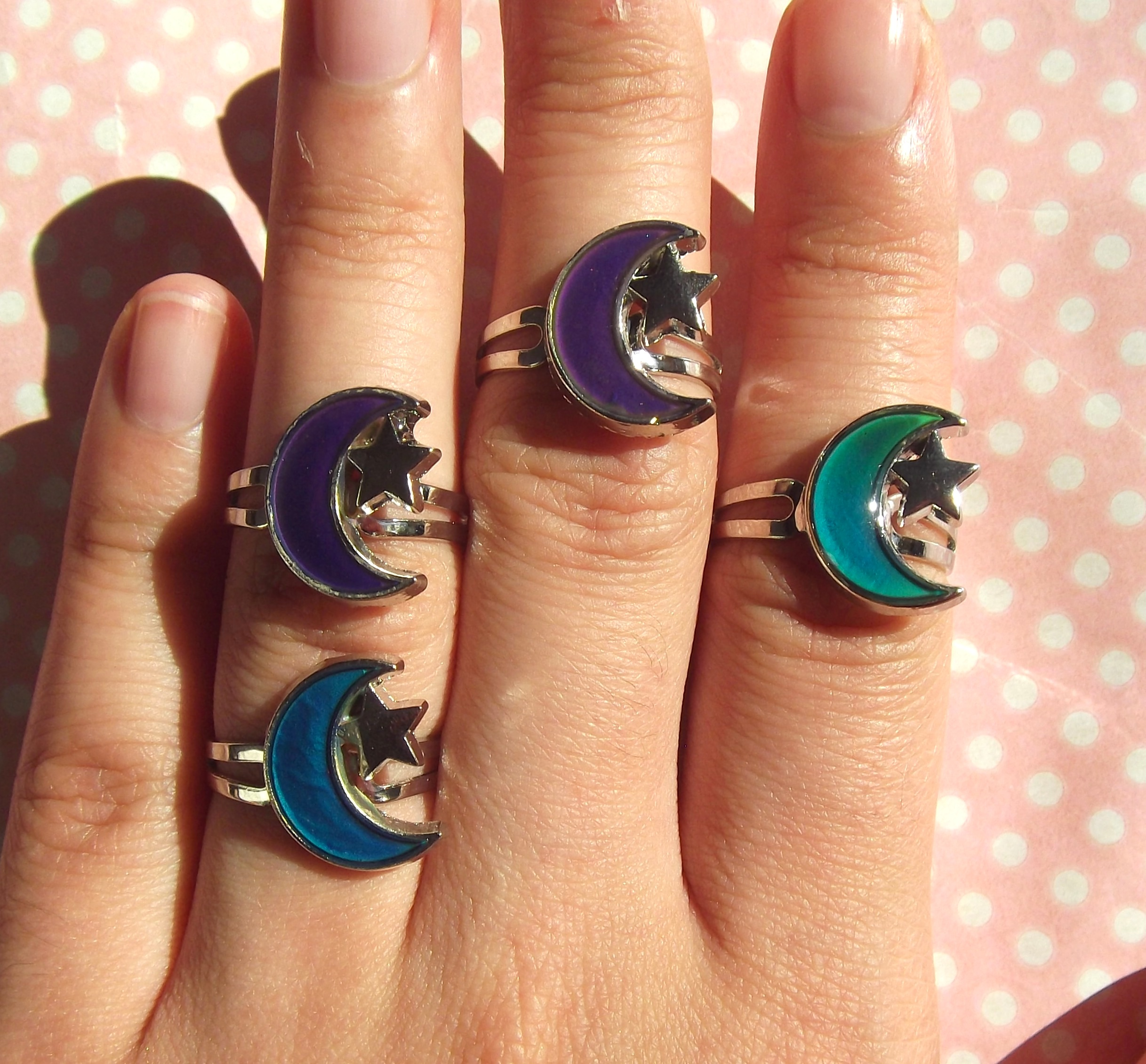 pin style pinterest my rings rope turquoise claspe ring lili the moon