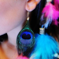 Peacock_neon_headress_medium